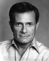 Jerry Herman ©DR