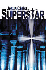 Jésus-Christ Superstar ©DR