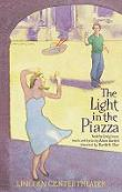 The Light in the Piazza ©DR
