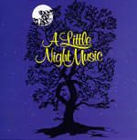 A Little Night Music ©DR