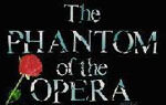 <i>Phantom of the Opera</i> ©DR