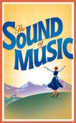The Sound of Music ©DR