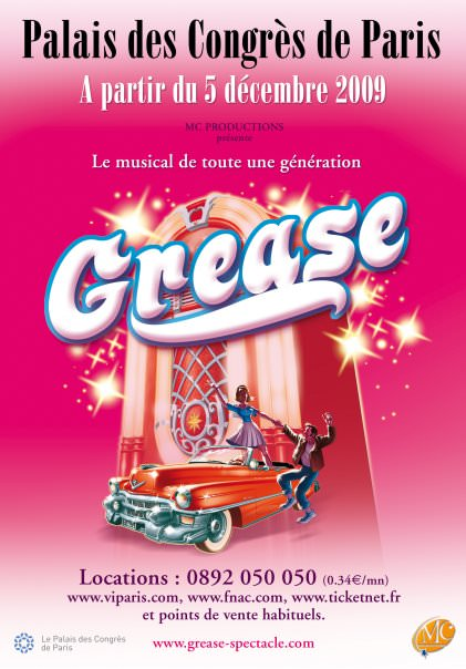 grease2009