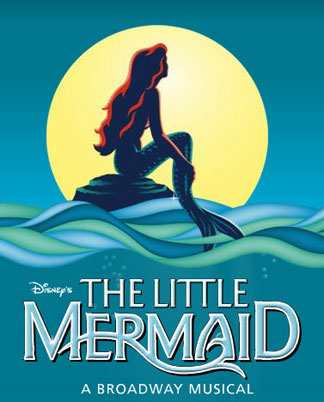 disneys-little-mermaid