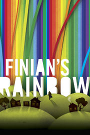 finiansrainbow