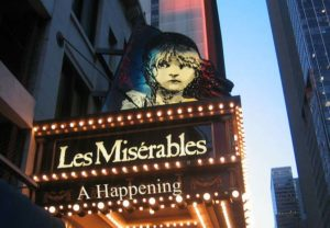 les_miserables_happening