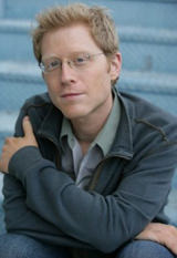 Anthony Rapp (c) DR