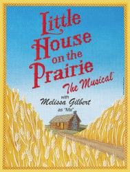 Little House In The Prairie