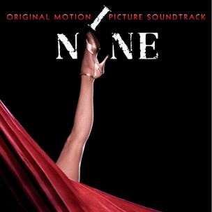 nine-cover