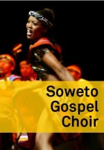 soweto-gospel-choir
