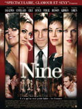 nine-french-une