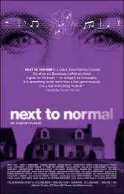 Next_to_Normal_poster
