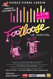 Footloose-2010-une