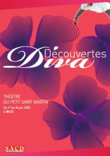 diva-decouverte 2010
