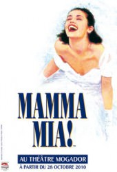 mamma-mia-paris