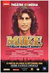 Mike_Comedia_Affiche_40x60_Logos.qxd:Layout 2