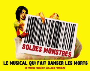 soldes-monstres