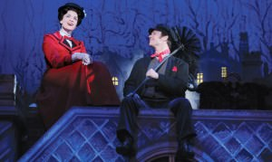 wicked mary poppins et rock of ages bient t. Black Bedroom Furniture Sets. Home Design Ideas