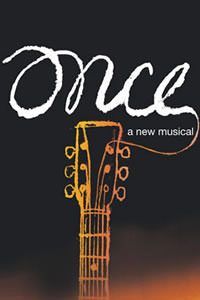 once-uk