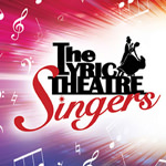 the_lyrics_theatre_singers_logo