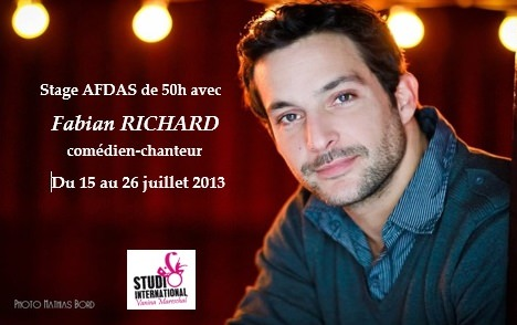 fabian-richard-stage
