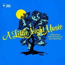 little-night-music-film