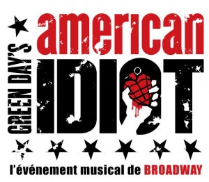 american_idiot_montreal