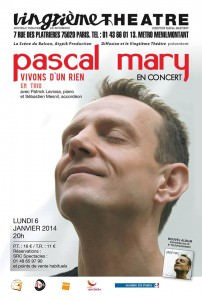 pascal-mary-concert