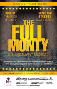 the_full_monty_montreal