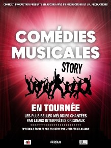comedies-musicales-story