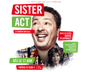 sister_act_montreal