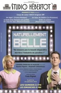 naturellement-belle