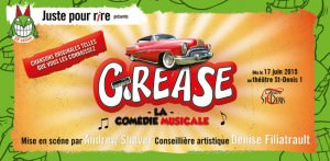 grease_carousel_