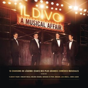 divo-musical-affair
