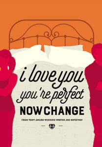 i_love_you_youre_perfect_now_change_segal