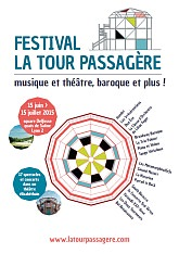 la-tour-passagere