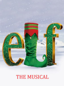 elf-the-musical-london