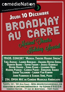 broadway-carre-christmas