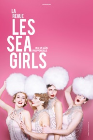 sea-girls