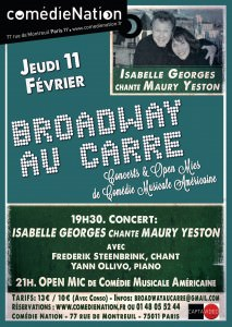 isabelle-georges-maury-yeston