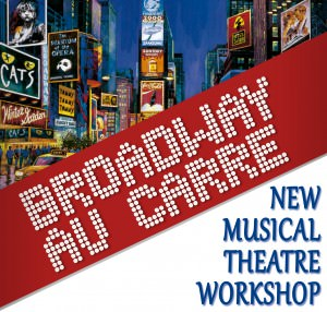 workshop-broadway-carre