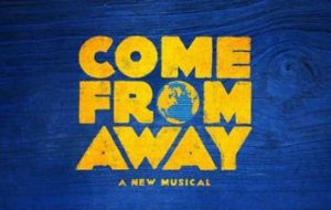 come_from_away