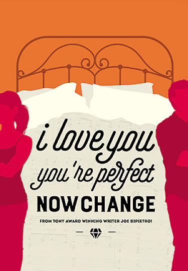 i_Love_you_youre_perfect_now_change