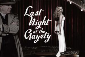 last_night_at_the_gayety