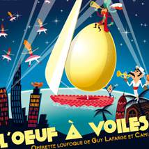 oeuf-a-voiles