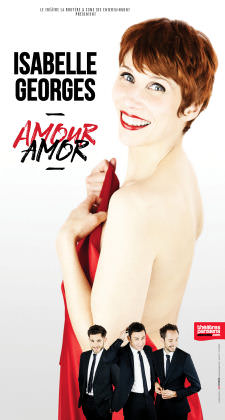 amour-amor