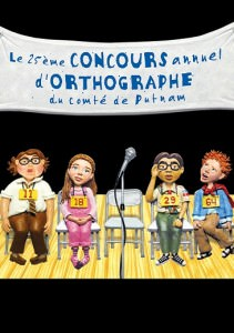 concours-orthographe