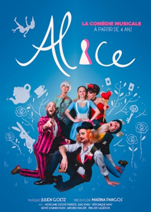 alice-comedie-musicale