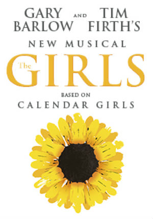 The Girls, the Musical
